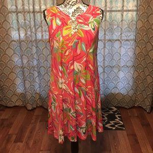 Ivy Road Dress 👗NWT